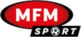 logo MFM Sport