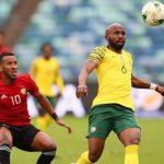 منتخب ليبيا لن يحضر كأس افريقيا