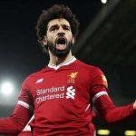 صلاح يواصل تألقه ويقود ليفربول للفوز رقم 16 في البريميير ليغ