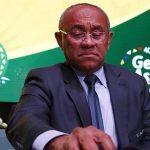 """بسبب المغرب .. ال""""كاف"""" يصفع جزر الموريس وجنوب إفريقيا وهذا ما قرره بخصوص تونس"""