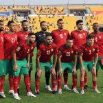 """المغرب ضد مالي .. من أجل """"شان"""" ثاني على التوالي"""
