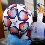 """"""" يورو 2020 """".. تغيير محتمل في برنامج البطولة المؤجلة"""