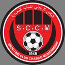 chabab-mohammedia