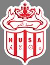 hassania-union-sport-agadir