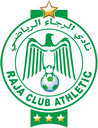 raja-club-athletic