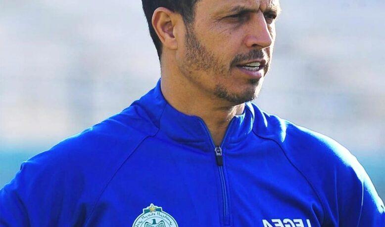 جمال السلامي: