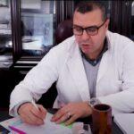 ''سيمو الطبيب'': ''خاصنا رجاوي قح يشد الرجاء وبودريقة نجح وفشل فنفس الوقت''
