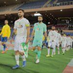 رسميا وبالصورة.. نهائي كأس محمد السادس بين الرجاء واتحاد جدة في هذا التاريخ