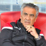 البنزرتي بعد الهزيمة المثيرة أمام طنجة: لست راضيا عن اللاعبين والقادم أفضل للوداد