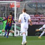 4 غائبين يفتقدهم الريال في مباراة الكلاسيكو ضد برشلونة