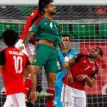الفيفا تحدد موعد سحب قرعة كأس العرب 2021