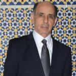 """حسن مرزاق: """"أخاف أن يقدم رئيس م.وجدة إستقالته من الفريق"""""""