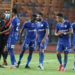 فريق مصري مغمور يطلب المشاركة في دوري السوبر الأوروبي