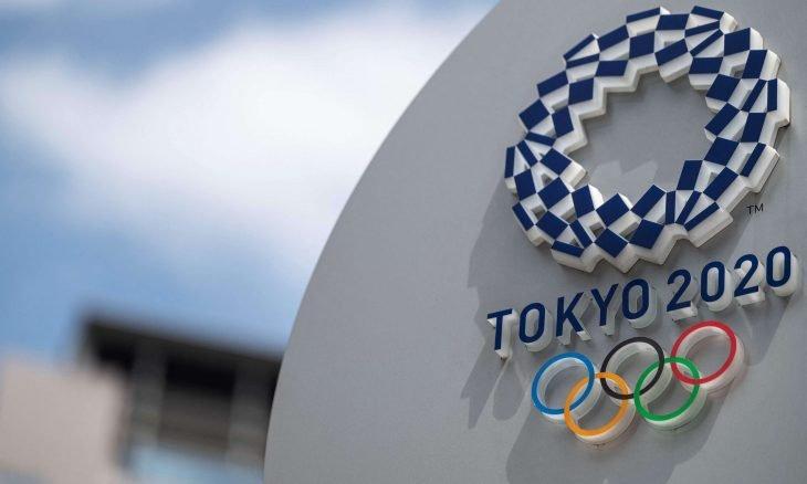 تمديد حالة الطوارئ في اليابان يهدد إقامة أولمبياد طوكيو قبل 80 يوما من إنطلاقتها