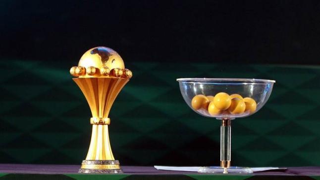 تعرف على موعد قرعة نهائيات كأس إفريقيا لكرة القدم النسوية