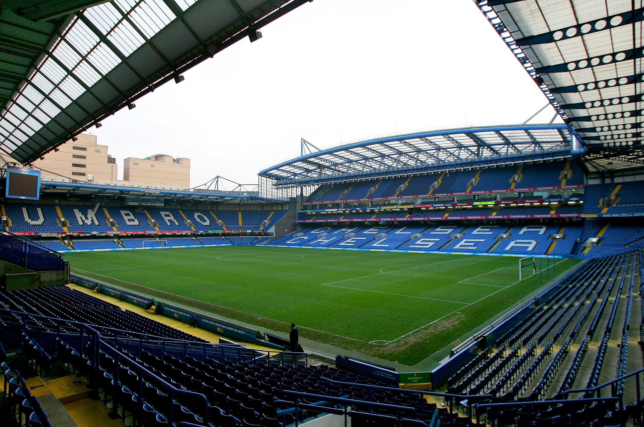 هل يجرى نهائي دوري أبطال أوروبا في إنجلترا ؟