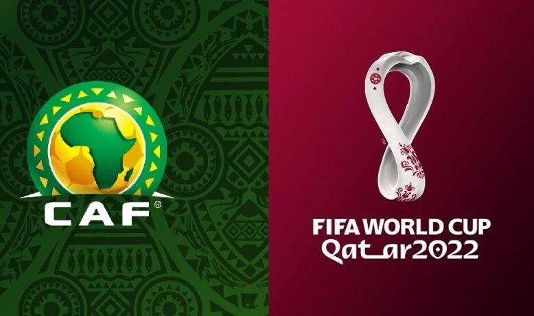 رسميا... تأجيل تصفيات كأس العالم