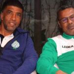 لسعد الشابي: ''لم نقصر من جهدنا لحسم التأهل ومباريات الكأس لها قوانين خاصة''