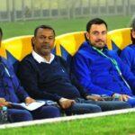 لسعد الشابي: ''لست سعيدا بالتعادل وهدفنا إسعاد الجماهير''