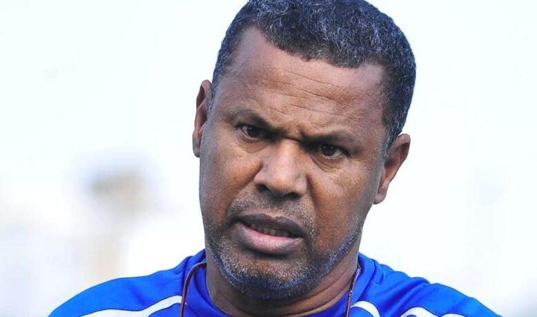 لسعد الشابي: ''مباريات الكأس لها أحكام خاصة وعازمون على التأهل''