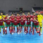 كورونا تحرم منتخب الصالة من محترفيه في البطولة العربية