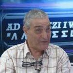 """الجزائري جمال بوكرشة: """"المولودية كان يتمنى مواجهة الوداد أو أي فريق قريب """""""
