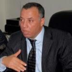 عبد الله التومي
