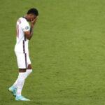 إنجلترا تفتح تحقيقا بخصوص تعرض لاعبي منخبها للعنصرية