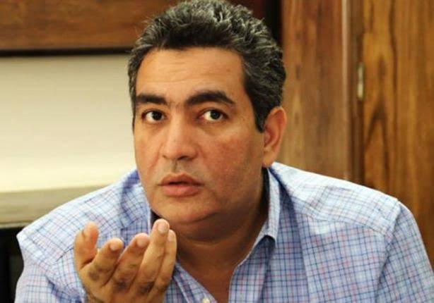 التمديد للجنة الثلاثية لإتحاد كرة القدم المصري حتى 5 يناير