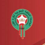 عقوبات الجامعة في حق أندية ولاعبي الدوري برسم الجولة الـ30