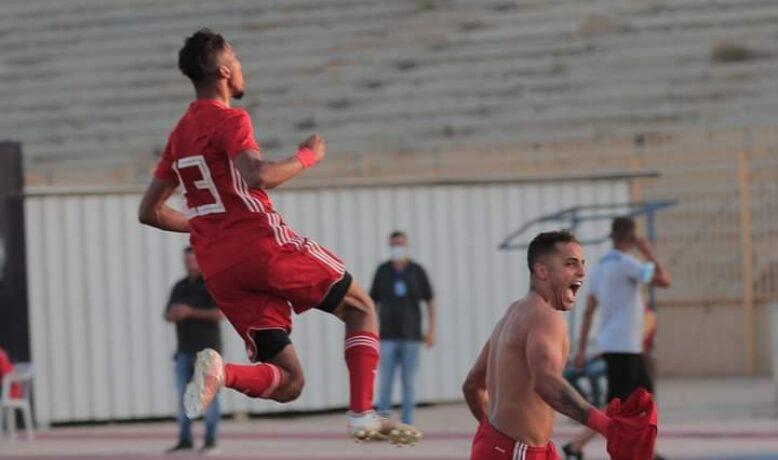 الاتحاد و أهلي طرابلس يمثلان ليبيا في مسابقتي إفريقيا