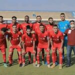 الاتحاد وأهلي طرابلس في نهائي الدوري الليبي