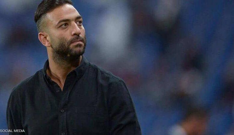 تصريح مستفز من نجم مصر السابق للاعبين العرب