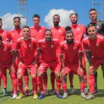 الاتحاد الليبي يضرب موعدا مع الترجي الرياضي في أبطال إفريقيا