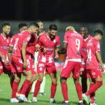 الركراكي يرفض إراحة لاعبيه ويجري مباراة لاختبار الاحتياطيين