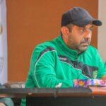 التونسي زياد التومي مدربا جديدا لنادي دارنس الليبي