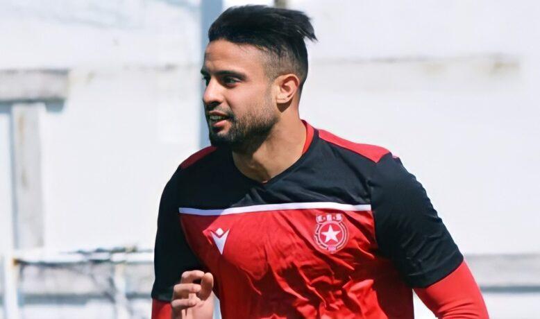 هداف الدوري التونسي في طريقه إلى نادي فيوتشر المصري