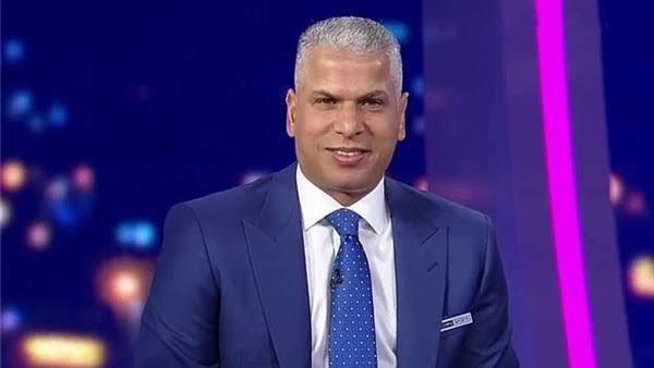 عاجل ...وائل جمعة ينضم للجهاز الفني لمنتخب مصر