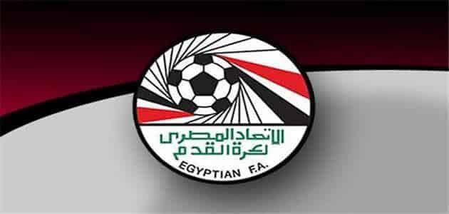 اتحاد الكرة يخطر وزارة الرياضة بعقد الجمعية العمومية