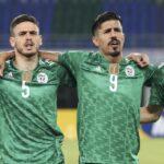 ملعب مراكش يثير رعب الاتحاد الجزائري لكرة القدم
