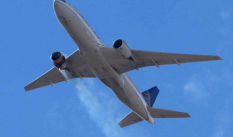في خطوة غير مسبوقة.. نادٍ تونسي يقتني طائرة خاصة