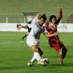 اليوم قمة بين تونس ومصر في تصفيات كأس أمم إفريقيا المغرب 2022