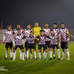 لاعبو شباب المحمدية يعلقون الإضراب ويعودون إلى التداريب