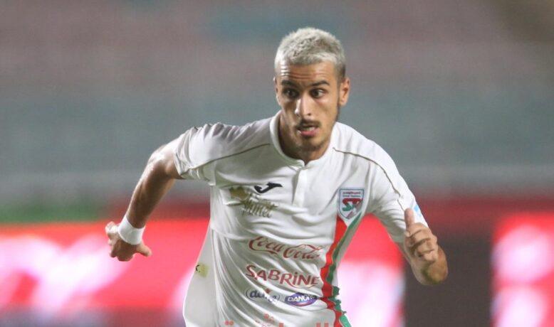 صفقة مفاجأة تثير غضب أنصار الملعب التونسي