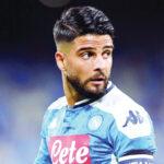 مانشستر يونايتد يخطط للتعاقد مع نجم المنتخب الايطالي