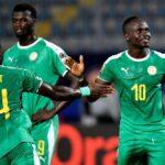 """تعرف على أفضل 10 منتخبات إفريقية في تصنيف """" الفيفا """" الجديد"""