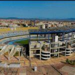 رسميا.. جامعة الكرة توافق على طلب ليبيريا بشأن ملعب طنجة