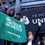 السعودية تفجر أزمة داخل الدوري الانجليزي