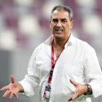حصيلة سلبية لمدرب مغربي في دور نجوم قطر