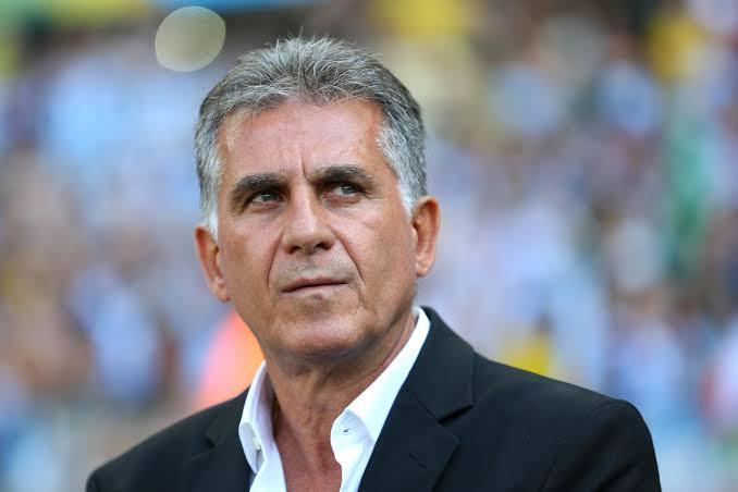 كيروش يكشف أسباب تألق المنتخب المصري تحت قيادته